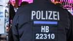 Jede Menge neue Polizisten für Bremen