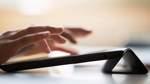 Streit um iPads für Bremer Lehrerausbilder