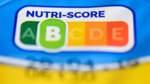 Die wichtigsten Fragen und Antworten zum Nutri-Score