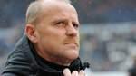 Werders Fokus: Drei Punkte gegen Bayer