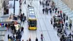 Hoffnungen für verkaufsoffenen Sonntag in Bremen steigen