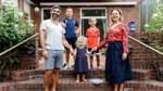 Wie sich Familie und Beruf vereinen lassen