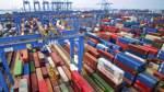 Wachstum der deutschen Wirtschaft schwächt sich erneut ab