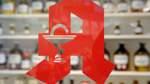 Rezeptabrechner AvP ist insolvent: Auch Bremer Apotheken betroffen