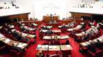 Parlamentsarbeit soll lebendiger werden