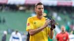 Pavlenka übt Kritik an Länderspielreisen