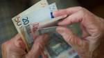 Bremen profitiert stark vom Länderfinanzausgleich