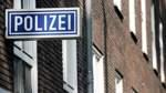 Weitere 16 Verdachtsfälle bei der NRW-Polizei aufgetaucht
