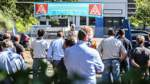 Jobs in Gefahr: Neue Umbaupläne für Thyssen-Krupp