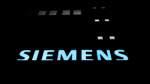 Das Siemens-Dilemma