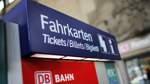 Bremer Senat setzt auf Bahn statt Flieger