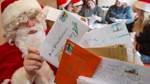 Was Kinder sich zu Weihnachten wünschen