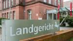 Bewährungsstrafen für vier junge Marihuana-Dealer aus Rotenburg