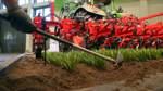 Landwirtschaft soll ohne Bullerbü-Vorstellung dargestellt werden