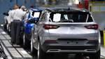 SUVs sind umstritten - verkaufen sich aber prächtig