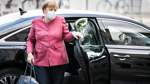 Bund schlägt Beschränkung auf 25 Personen bei privaten Festen vor