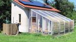 In Woltmershausen könnten bald Tiny Houses entstehen