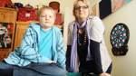 Schulwahl: Bremer Eltern auf den Barrikaden