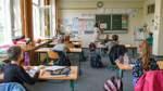 Schulbetrieb in Bremen im Blick
