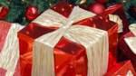 Selbstversuch: Wie man mit nachhaltigen Weihnachtsgeschenken Freude macht
