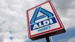 Aldi schließt Zentrallager in Beverstedt