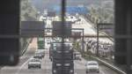 Sanierung der Lesumbrücke dauert bis ins Frühjahr