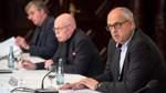 Bremer Senat beschließt neue Corona-Maßnahmen