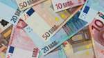 Finanzspritze für Grasberg fällt weg
