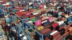 WTO: Welthandel weniger stark eingebrochen
