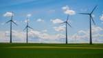 Bundesregierung muss Windenergie stärken