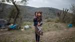 Bremen will minderjährige Flüchtlinge aus Griechenland aufnehmen