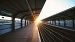 Bahn investiert gut eine Milliarde Euro in Norddeutschland