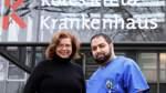 Neue Lehrgänge sollen Einsatz ausländischer Pflegekräfte erleichtern
