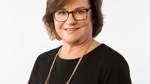 Bürgerschaftsabgeordnete Susanne Grobien (CDU)