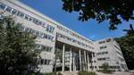 Koalition lehnt Bekenntnis zur Jacobs University ab