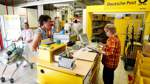 Paketärger bei DHL wegen Altersprüfung