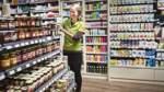 Reformhäuser in Bremen: Branche steht vor Herausforderungen