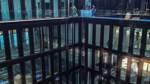 Wirtschaftsförderung sieht Logistikbranche als Bremens Motor