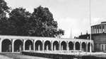 Bürgerforum kritisiert Marktbrunnen-Standort
