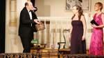 Theater am Deich feiert erfolgreiche Premiere