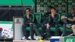 Anschauungsunterricht für Werder