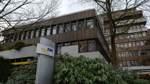 EWE will neue Compliance-Regeln