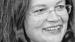 Nahles will Sinkflug bei den Renten stoppen