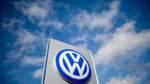 Ermittlungen wegen Untreueverdachts bei VW