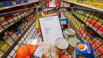 Online-Supermärkte: Diese Angebote gibt es in Bremen
