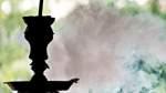 Mehrere Verstöße in Bremer Shishabars
