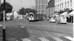 Von Findorff ins Steintor: Vor 100 Jahren Start der Linie 9