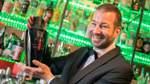 "Bremer ""Lemon Lounge"" gewinnt Bar-Award"