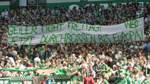Wie Werder noch nach Europa kommt