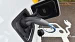 Bremer Behörden mustern Elektroautos aus